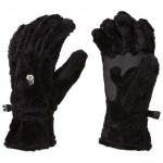 Monkey Glove (Mountain Hardwear)