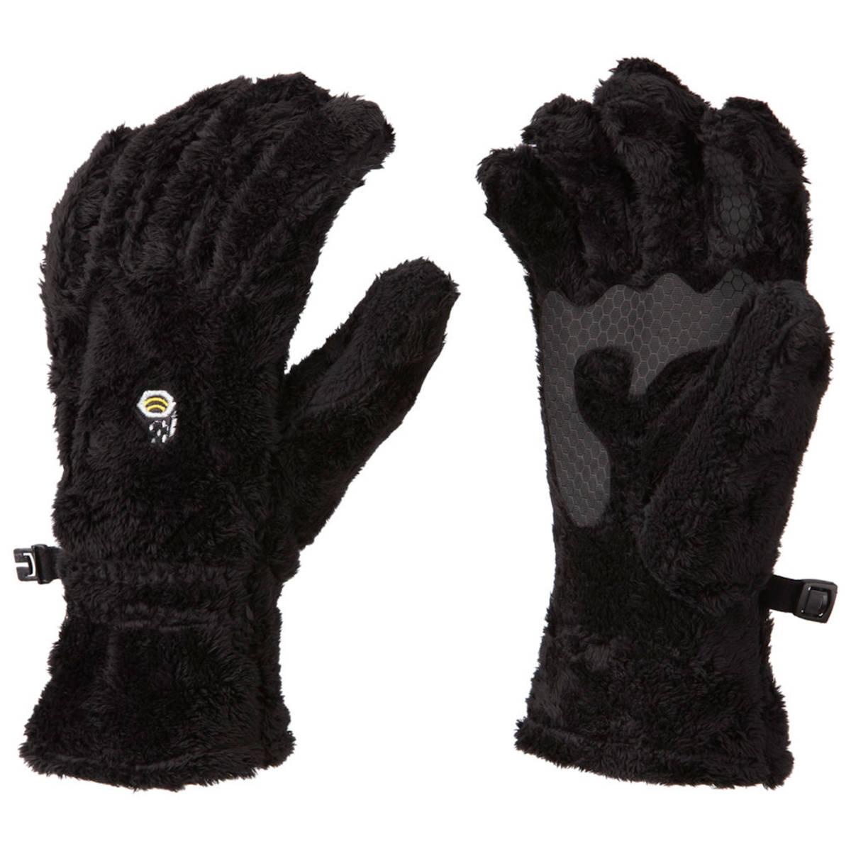 Monkey Glove (Mountain Hardwear)