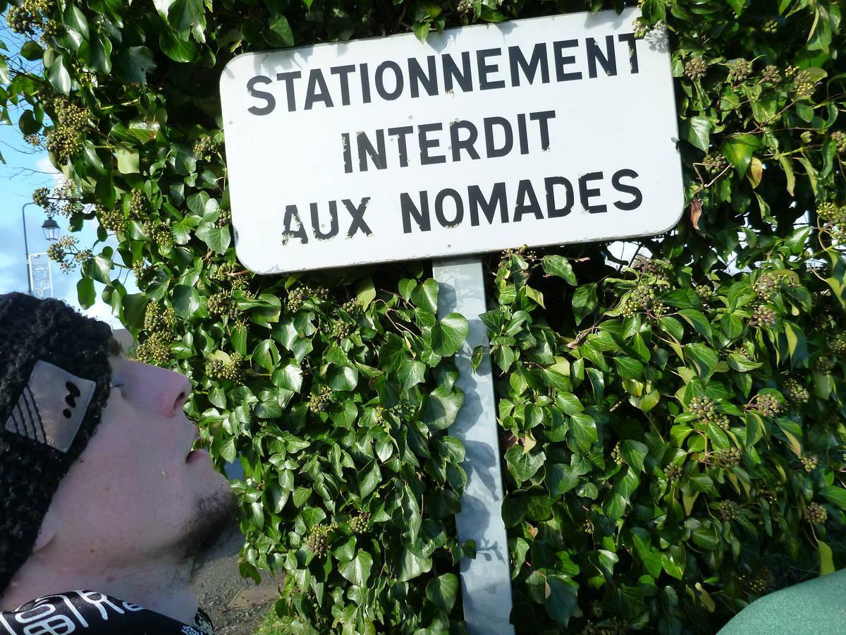L'hospitalité Française
