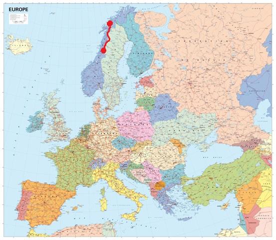carte-europe-politique-michelin-2551536 (1)